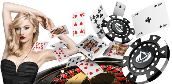 Baccarat games in online casinos are very popular these days.